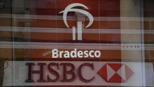 Liminar contra Bradesco determina que direitos dos ex-HSBC estão garantidos