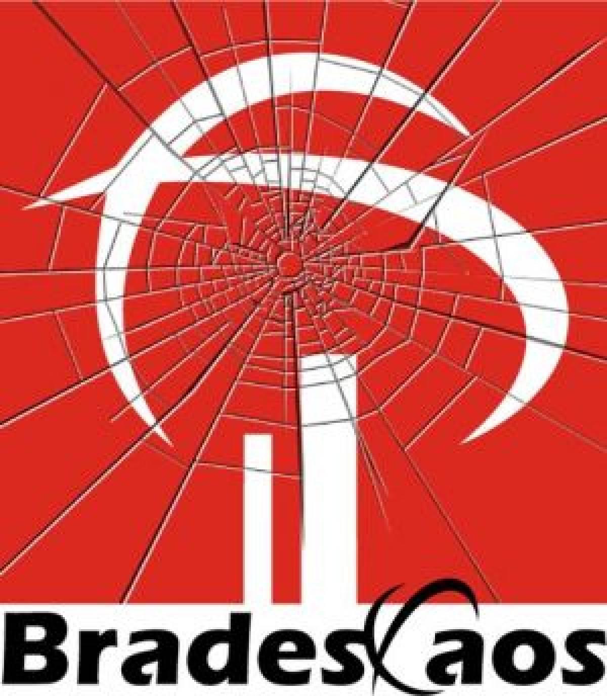 TST condena Bradesco a pagar R$ 500 mil para gerente sequestrado