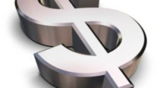 INSS deve revisão automática para 131 mil aposentados e pensionistas