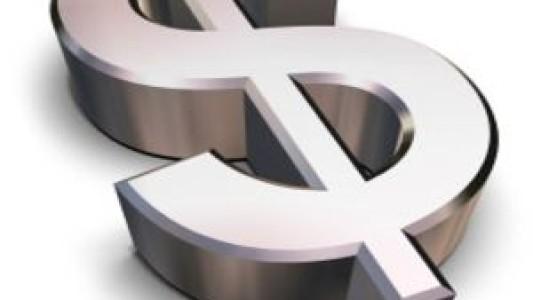 Lucro do Santander Brasil cresce 17,7% no primeiro semestre