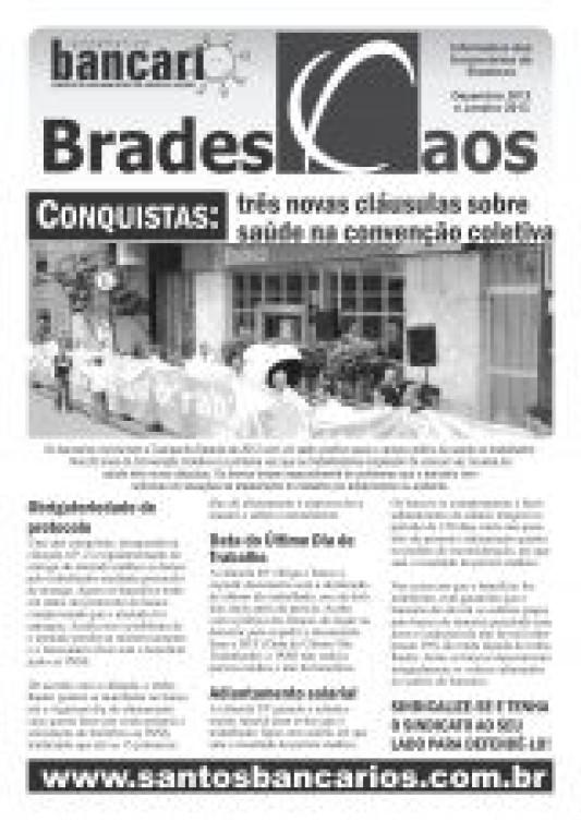 Conquistas: três novas cláusulas sobre saúde na convenção coletiva