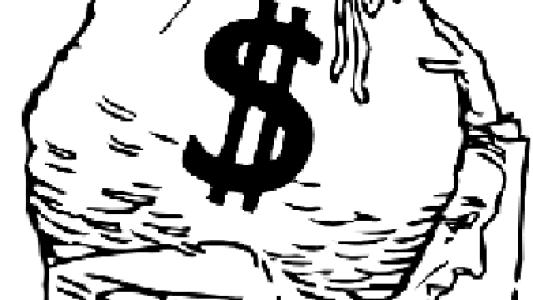 Caixa teve lucro liquido de R$ 6,7 bilhões em 2013