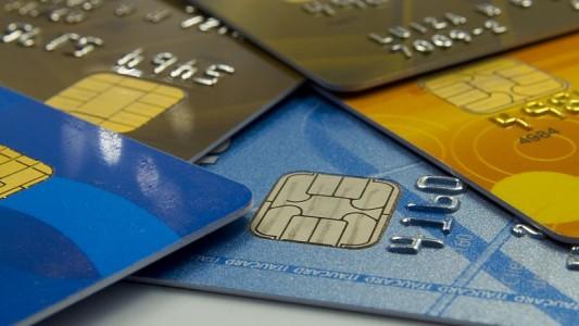Brasil é segundo colocado em fraudes com cartões
