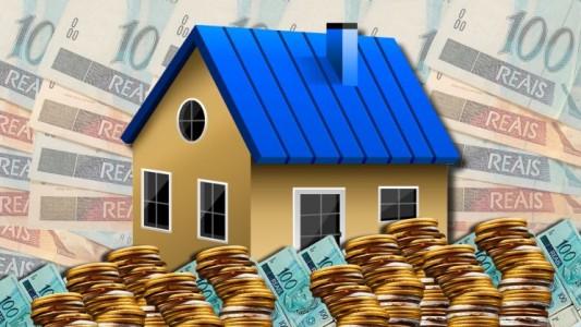 Caixa eleva juros de financiamento da casa própria pela 3ª vez no ano