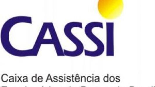 Associados da Cassi devem acompanhar extrato de utilização mensalmente