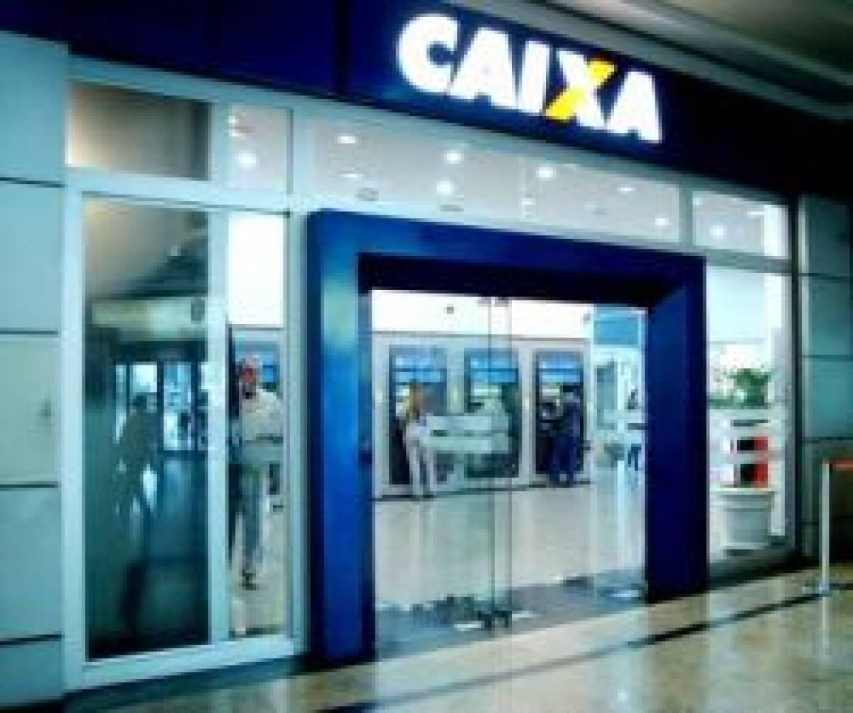 Caixa paga dia 20 a PLR proporcional para bancários desligados em 2010