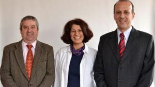 Eleições Banesprev - Sindicato apoia chapa