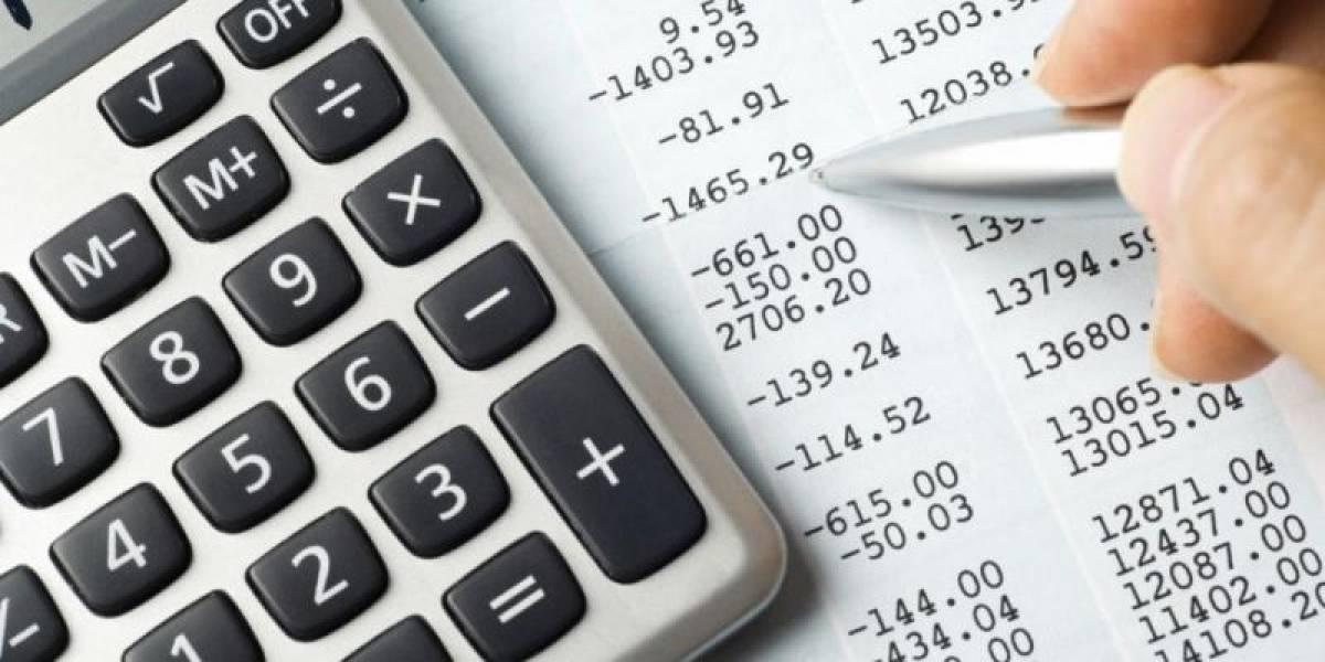 Taxa de juros do cheque especial chega ao recorde de 308,7% ao ano