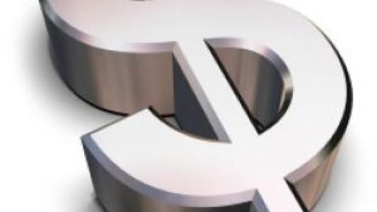 Com queda de 8,7%, lucro do Bradesco chega a R$2,73 bi no 4º trimestre