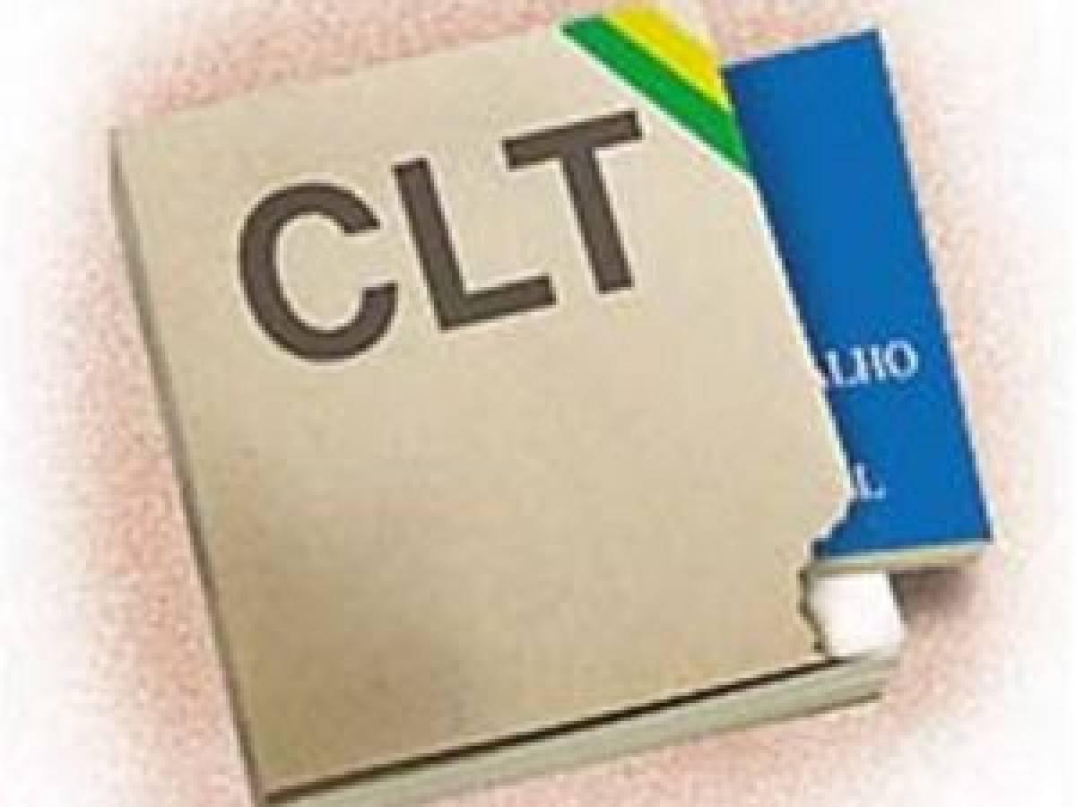 Com mudança na CLT, TST deve alterar súmula que trata de sobreaviso