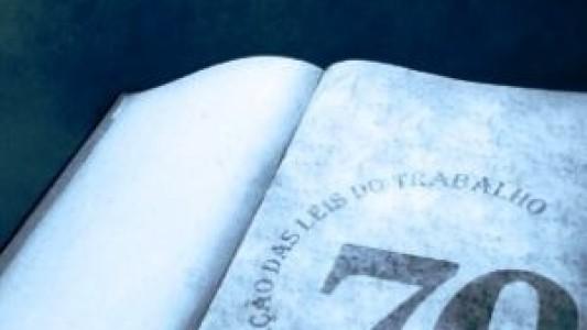 CLT completa 70 anos e direitos básicos ainda são ignorados