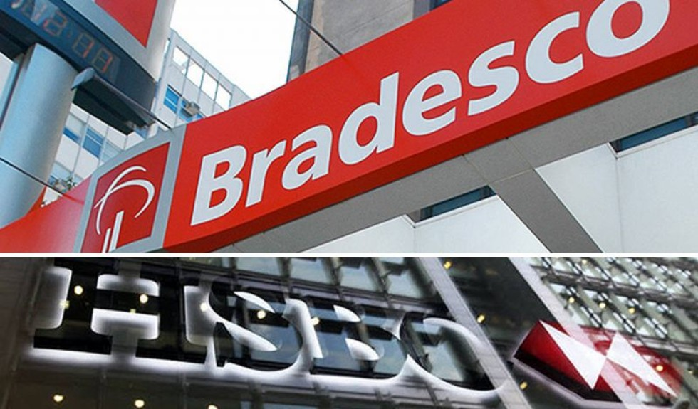 [Bradesco decide manter estrutura do HSBC ]
