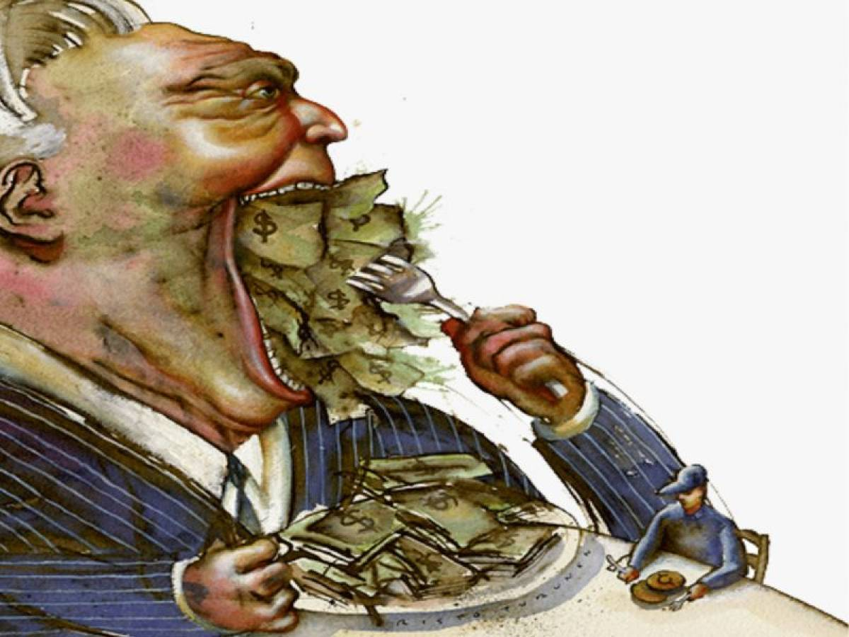 Procon vê diferença de 447% entre tarifas bancárias