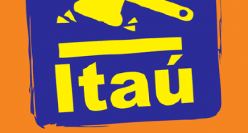 TST condena Itaú a incluir aviso prévio indenizado na carteira de trabalho