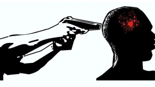 Assassinato de negros é 3,7 vezes maior que o de brancos, comprova Ipea