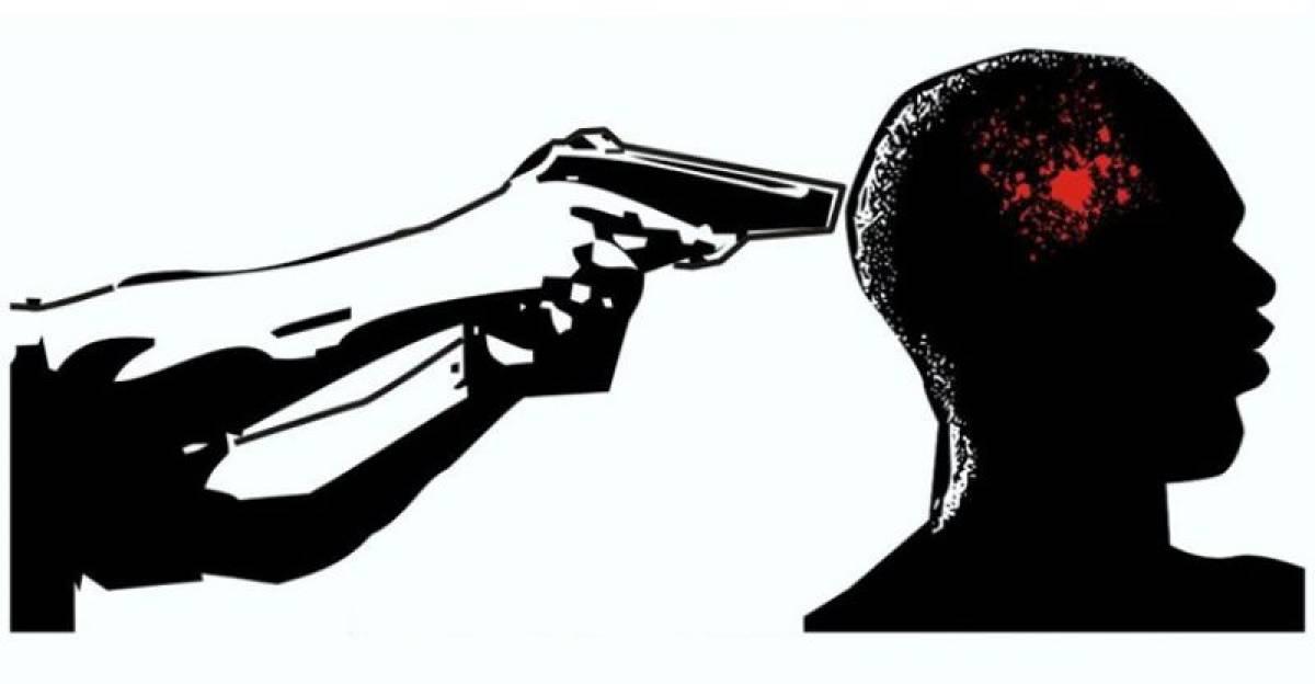 Autos de resistência: anistia critica novos termos