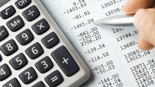 Em 2016, juros de empréstimo pessoal e cheque especial seguiram em alta
