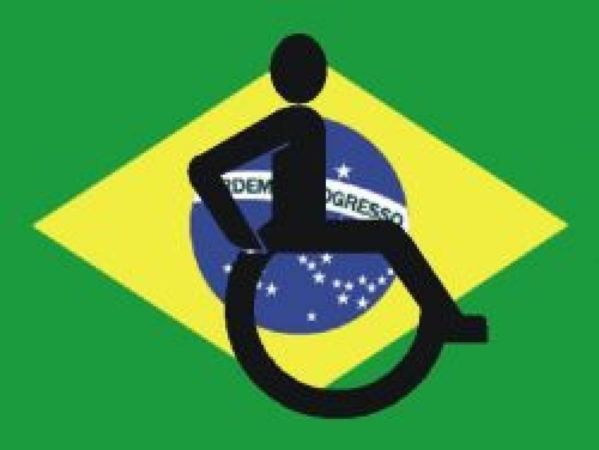 STF analisará critérios para contratação de pessoas com deficiência