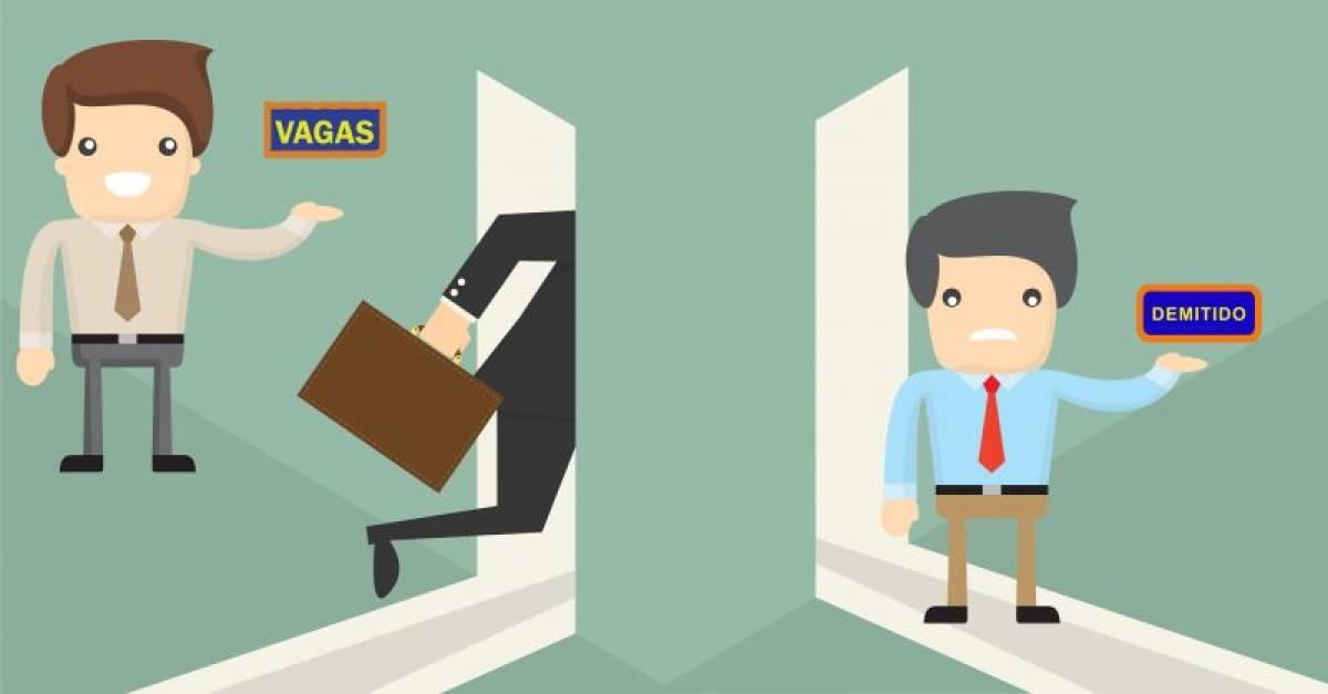 Itaú engana bancários com programa de vagas