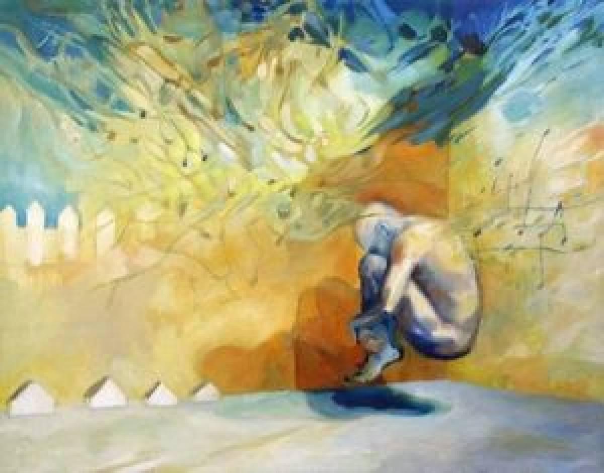 INSS registra aumento de 13% nos casos de depressão e transtornos mentais