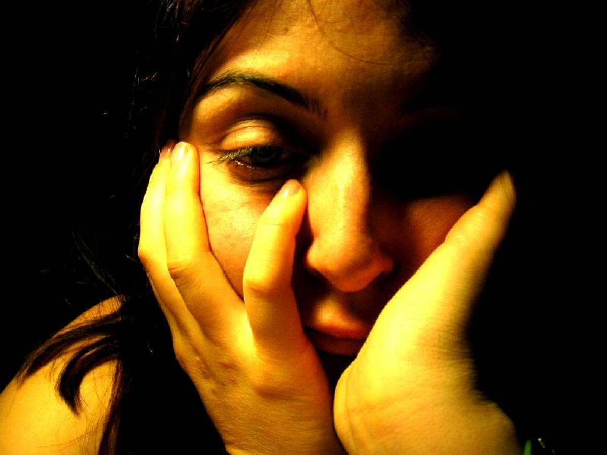 Claro indenizará trabalhadora que desenvolveu depressão por ser humilhada