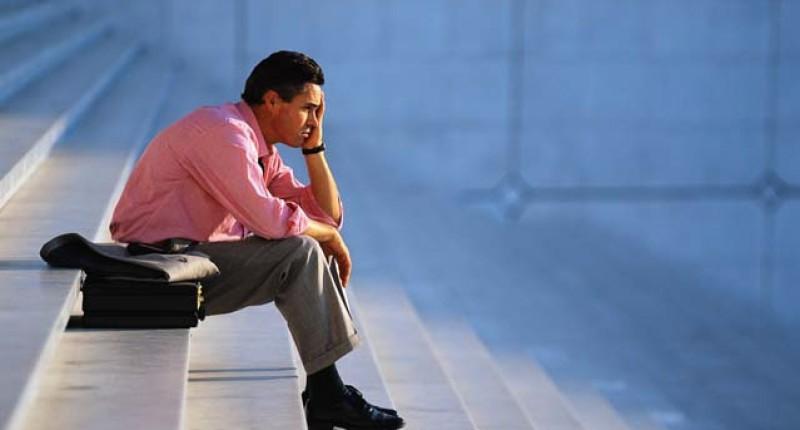 Mesmo com lucro de R$ 3,47 bi, Bradesco corta 944 empregos no 1º trimestre