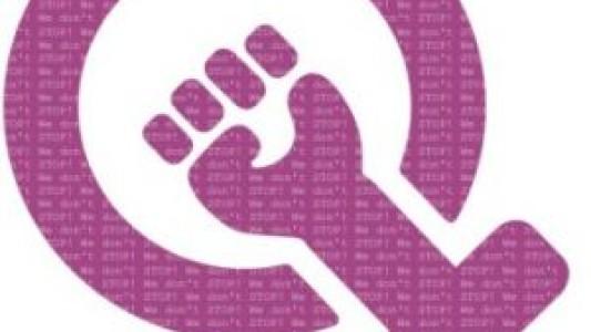 08 de Março: Mulheres comemoram avanços em meio a novos desafios por igualdade