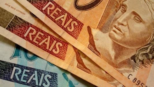 BB atrasa dinheiro de ação e justiça manda pagar multa a aposentado
