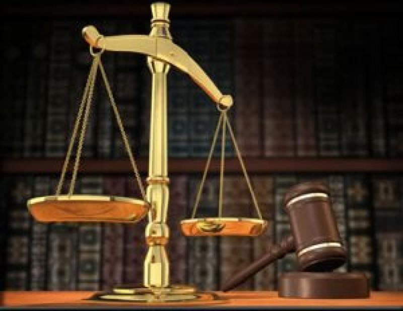 Justiça condena Caixa a indenizar empregada humilhada no trabalho
