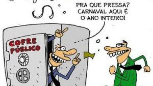 Bancos lucram R$ 33 bilhões com remuneração do Banco Central