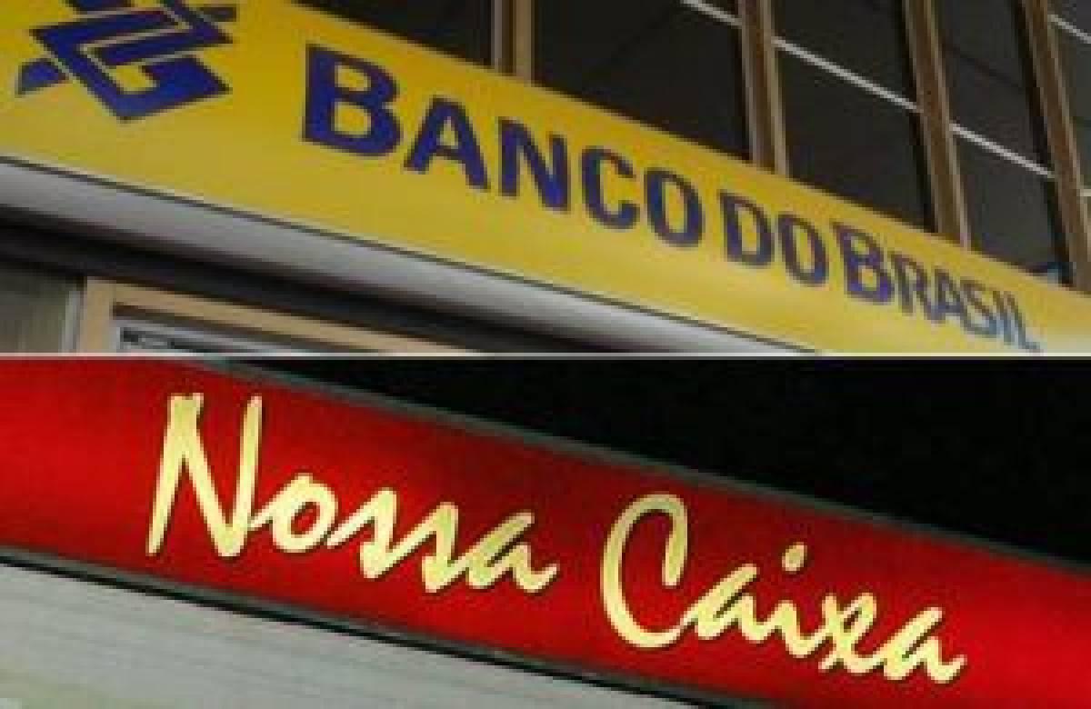 Incorporados do BB começam a receber promoção por antiguidade em março 2012