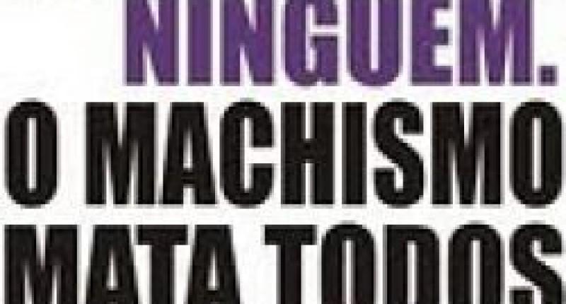 Mulheres: TJSP lança site para orientar vítimas de violência doméstica