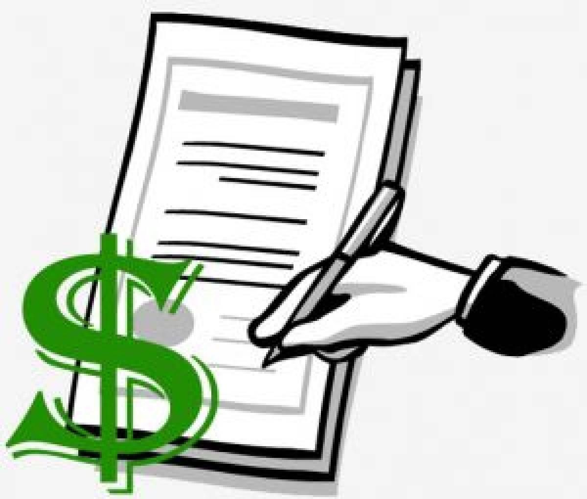 Empregado da Caixa consegue no TST incorporar gratificação ao salário