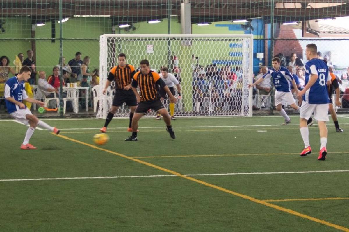 4º Campeonato de Futebol Soçaite do Sindicato está com inscrições abertas