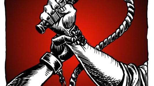 Dia Nacional da Consciência Negra: por uma sociedade livre de racismo!