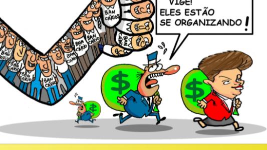 Bancários cobram piso e avanços no plano de funções e na carreira