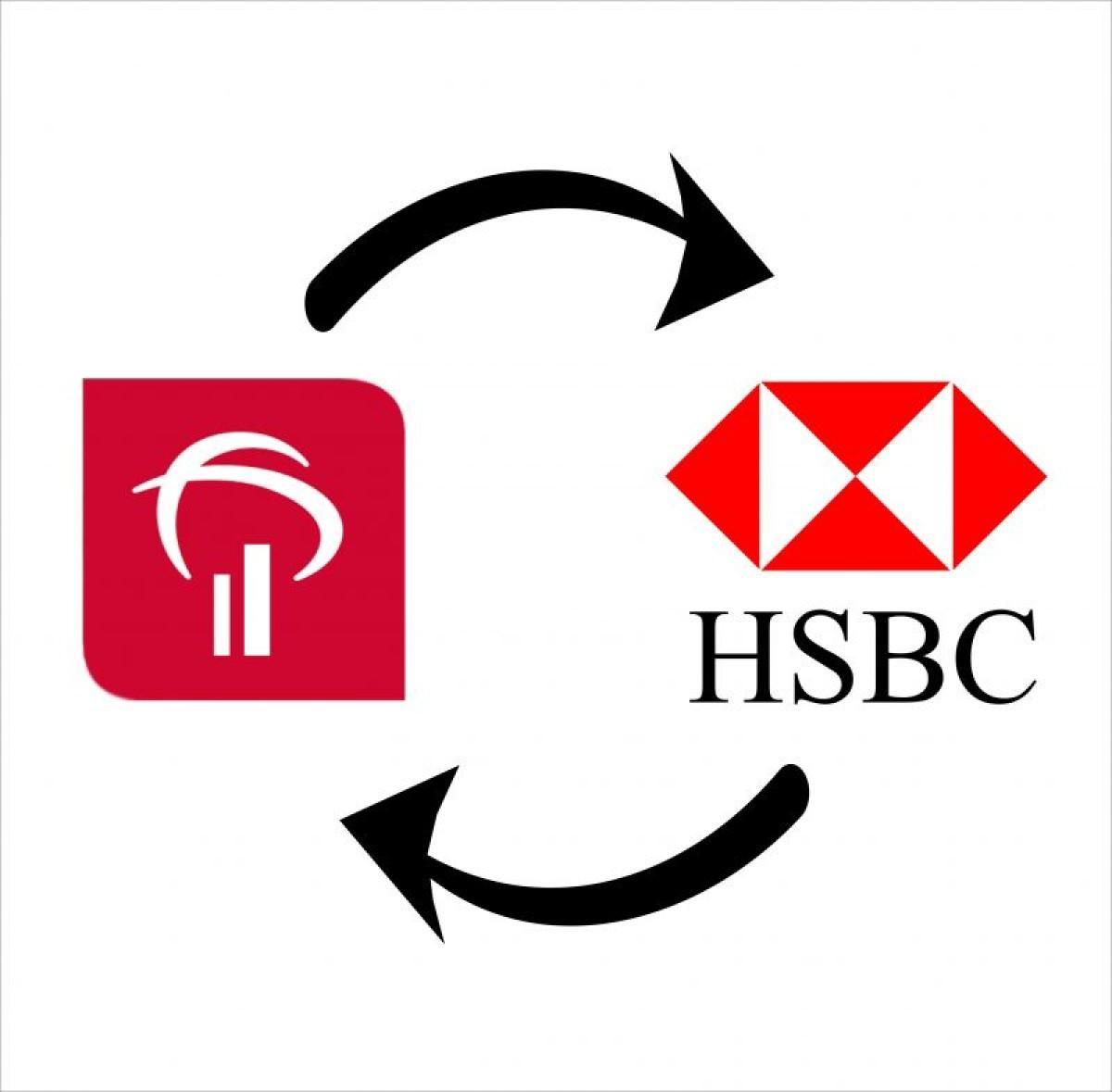 Bradesco pode comprar HSBC sem precisar vender ativos