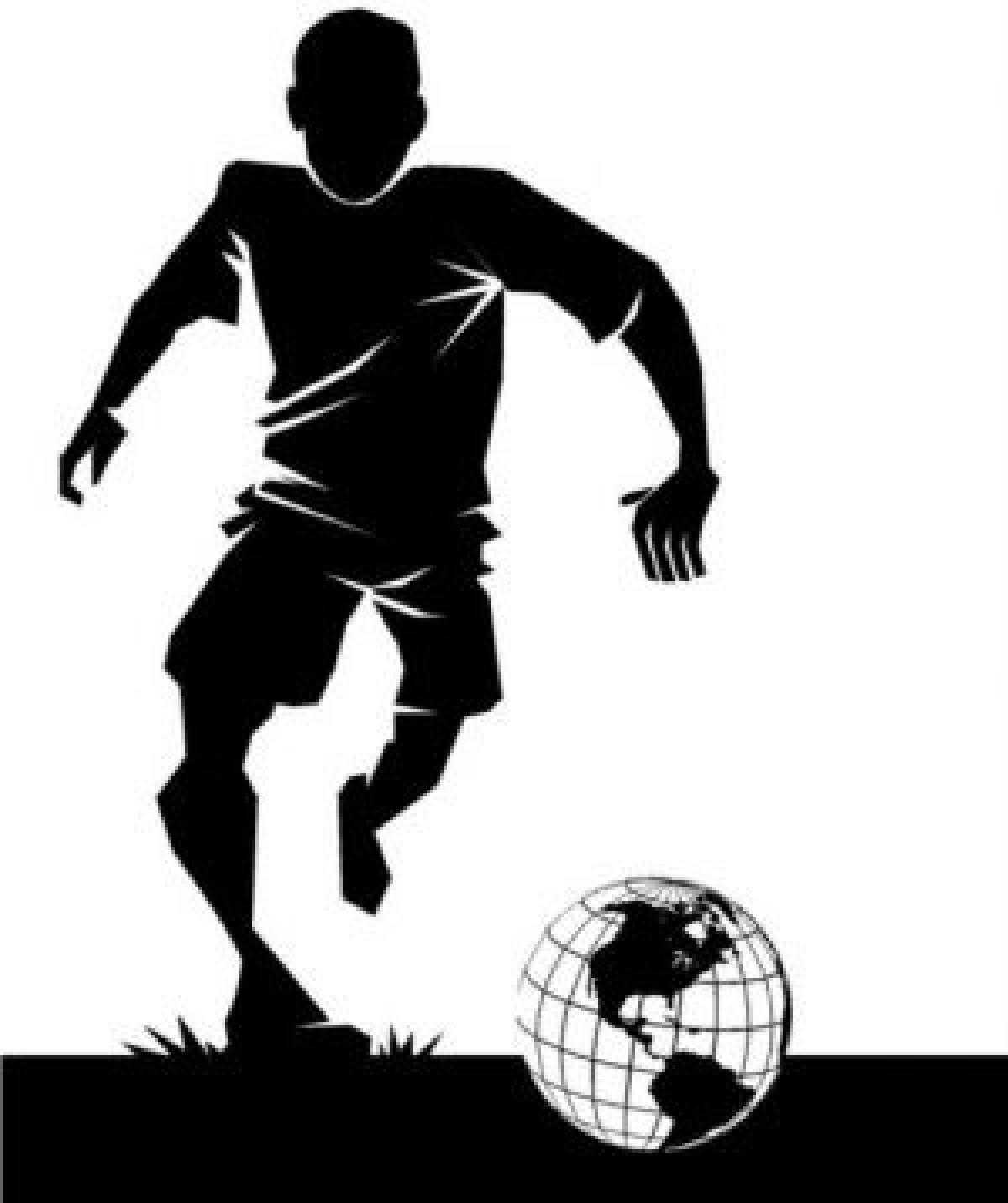 Soçaite 2012: Sábado tem a 8ª Rodada