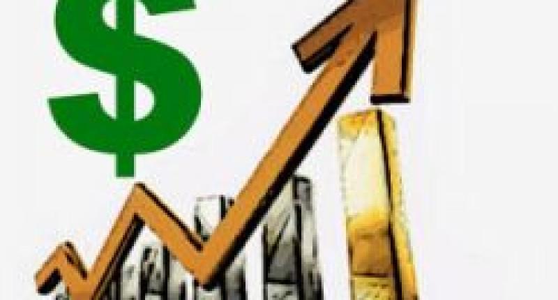 Itaú Unibanco encerra 2010 com lucro de R$13,3 bilhões