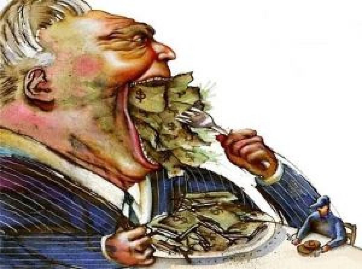 Santander: Entenda como será o pagamento da PLR e PPRS