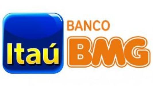 Itaú Unibanco anuncia 70% de controle do BMG 8fdcb24c17f77