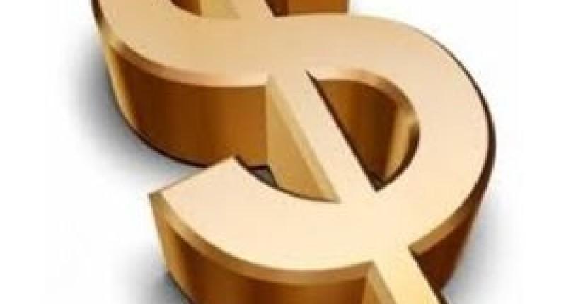TST reconhece participação nos lucros a aposentados do Santander