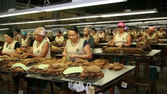 O PL da terceirização e o trabalho das mulheres
