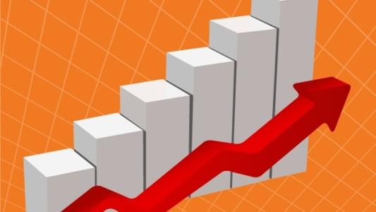 Juros do cheque especial e empréstimo pessoal aumentam em janeiro