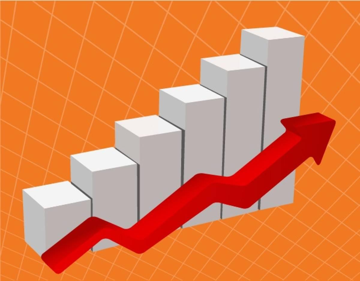 Juros para operações de crédito aumentam pela nona vez seguida