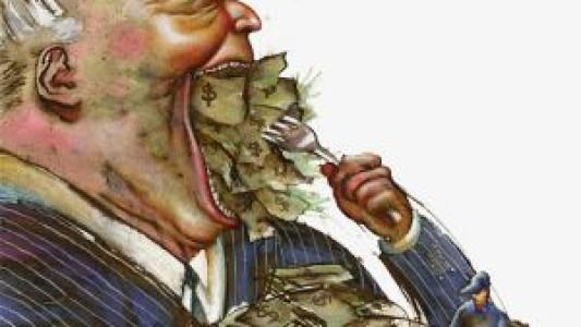 Programa de remuneração variável do HSBC é o pior dentre os bancos
