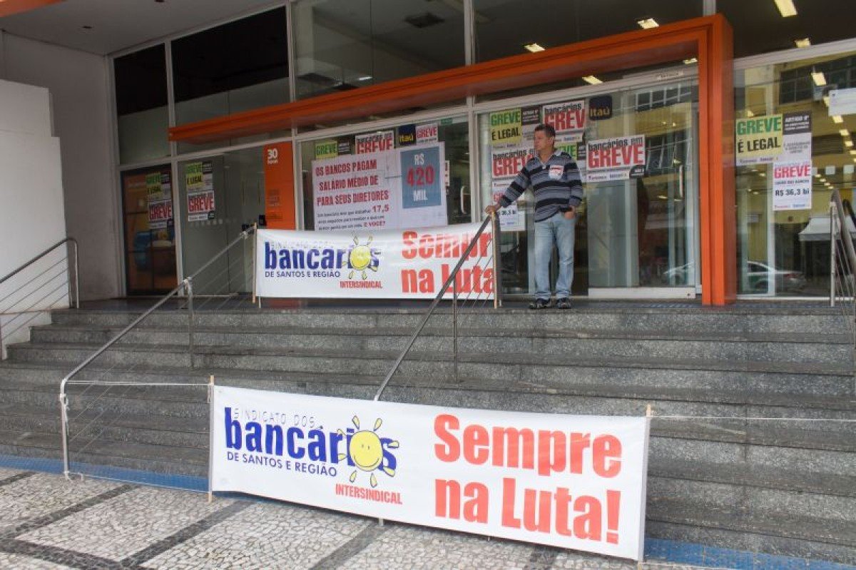 Lucro do Itaú Unibanco atinge R$ 23,35 bilhões em 2015