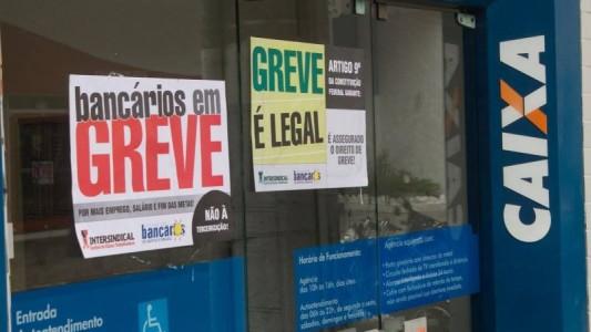 CAIXA: normativo que retira direitos tem que cair