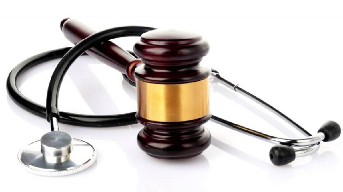 Mantida condenação do Bradesco por cortar plano de saúde