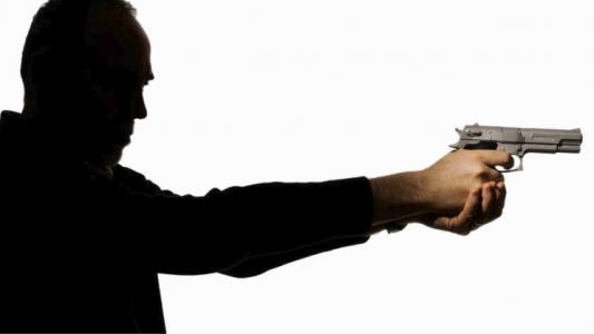 Segurança bancária em debate com PF e Febraban